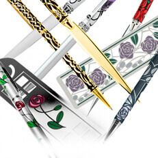 Ladies Pen Sets